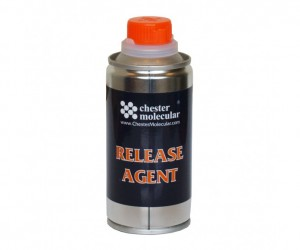 Chester Release Agent 100 ml